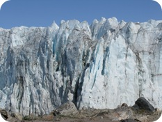 Grönland (28)