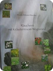 Räucherbuch 006