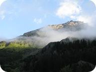 Alp Golzern 2o1o 611