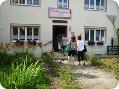 Weibermuseum 14.7.13  (5)